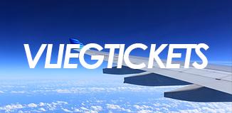 vliegtickets kreta en griekenland