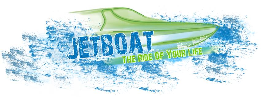 Jet boat hersonissos online