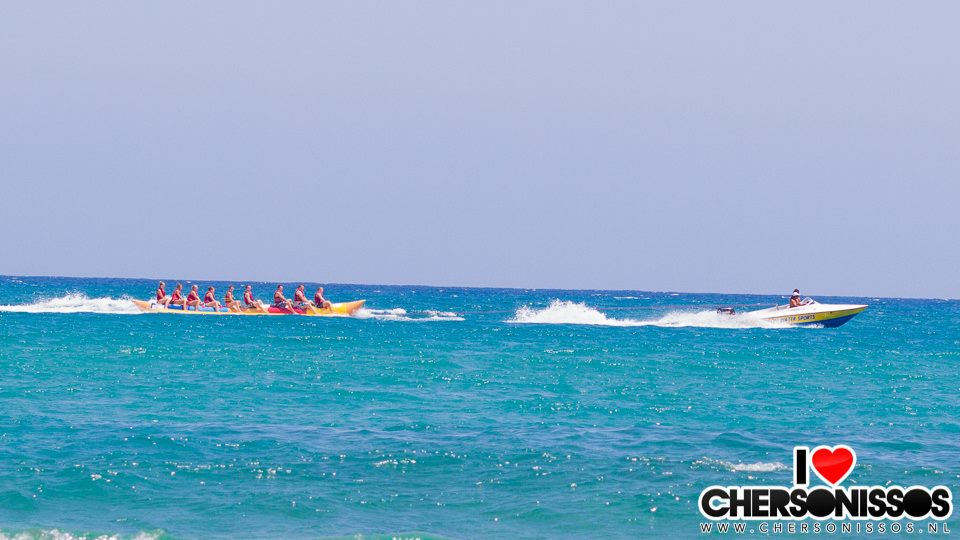 slalom watersports
