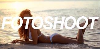 fotoshoot
